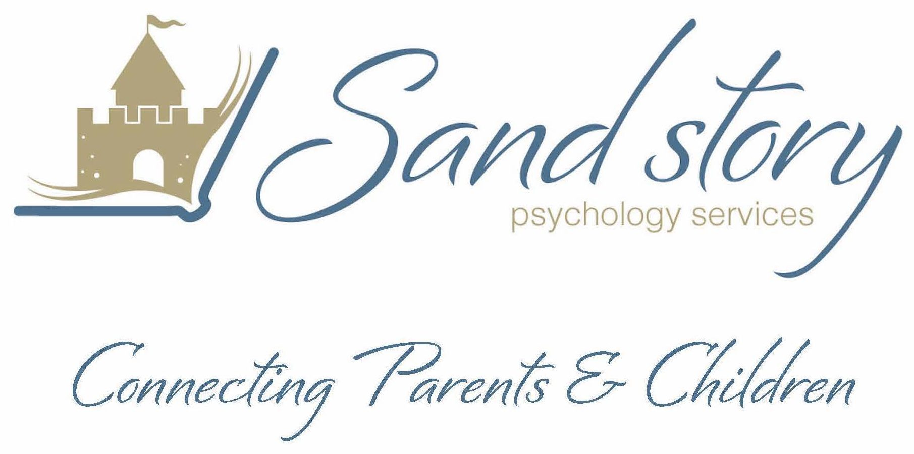 Sand Story Psychology Services